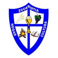 Colegio Del Santísimo Sacramento