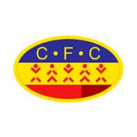 Colegio Fundación Colombia