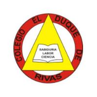 Colegio Duque de Rivas