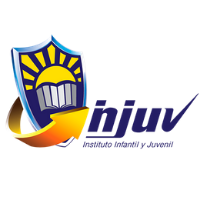 Injuv Fontibón