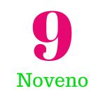 Noveno Navarra
