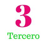 Tercero Navarra