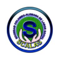 Colegio Scalas