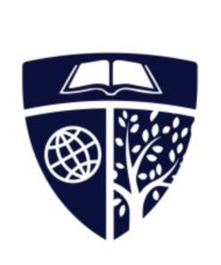 Gimnasio Los Arrayanes Bilingue