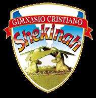 Gimnasio Cristiano Shekinah